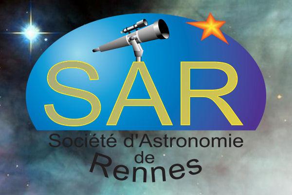astro rennes