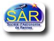 http://astro-rennes.com/images/logo.jpg