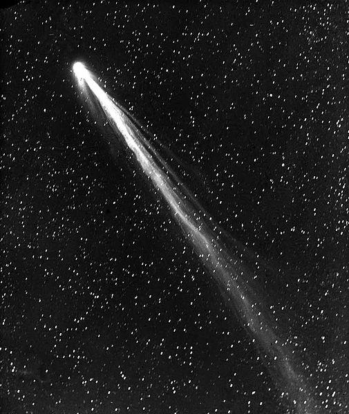 рок-обувь, которую картинки хвост кометы каждой ссоре