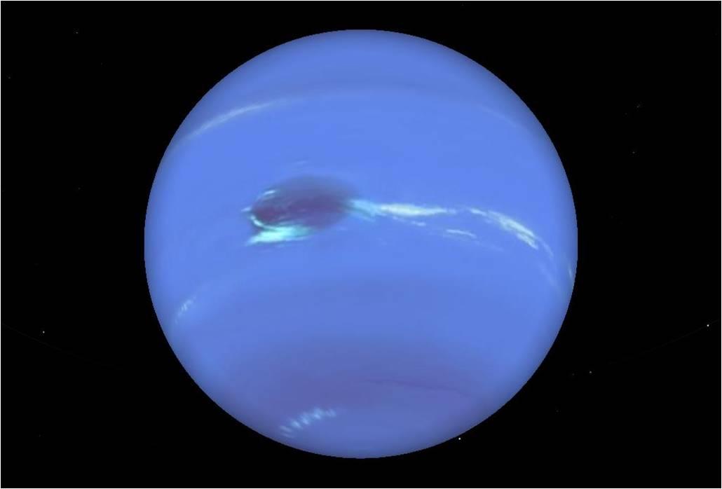 http://www.astro-rennes.com/planetes/images/neptune/detail_neptune.jpg